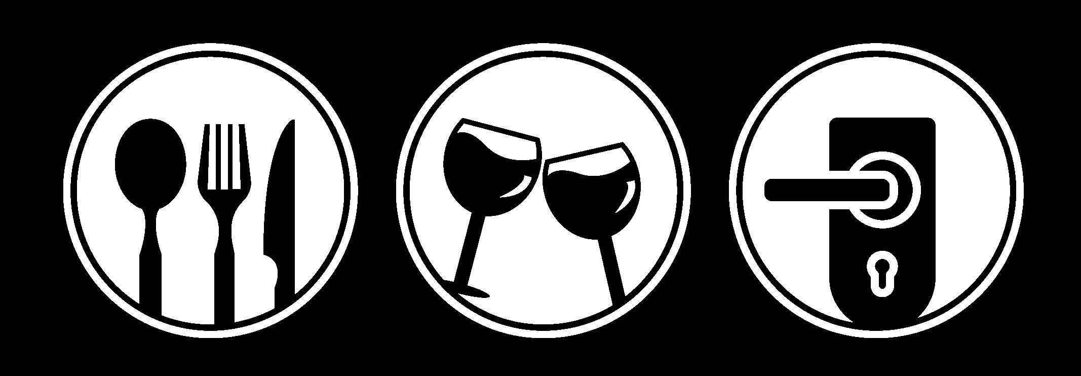 gostilna jurček zreče rogla ikone