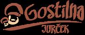 logotip gostilna jurček